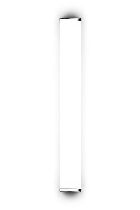 Настенный светильник для ванной комнаты METEOR 60cm 31523H03