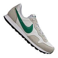 dbd6b99ea68dcc Nike Air 100 — Купить Недорого у Проверенных Продавцов на Bigl.ua