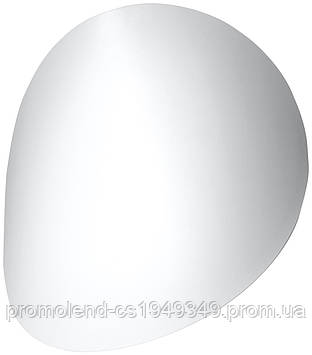 Современный настенный светильник Sollux NEVE LED