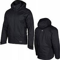 Мужская зимняя куртка ADIDAS CLIMAPROOF C F95314, S