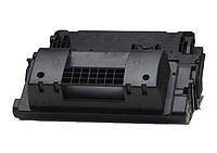 Картридж CC 364 Х, НР б.у. первопроходный для HP LaserJet P4014/P4015/P4516