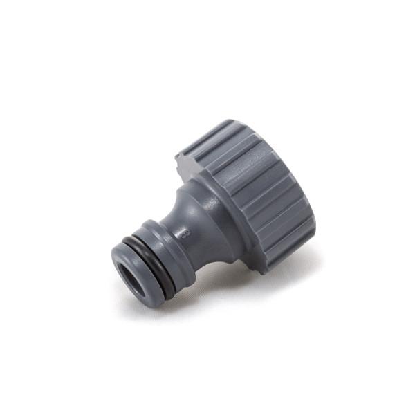 Фитинг Presto-PS адаптер под коннектор с внутренней резьбой 3/4 дюйма (5805)