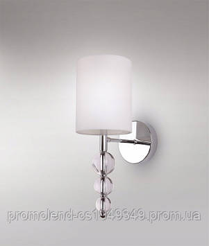 Настенный светильник ELEGANCE W0600 - MaxLight