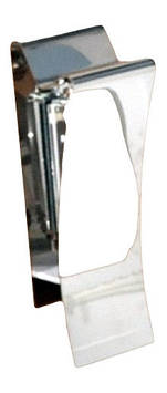 Настенная лампа KINKIET NASTRO 45302 f-my METAL SPOT