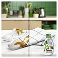Жидкий стиральный порошок Ariel Горный родник, 1,3л, фото 7