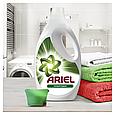 Жидкий стиральный порошок Ariel Горный родник, 1,3л, фото 9