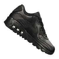 795b0b66 Nike Air Max 90 в категории кроссовки, кеды детские и подростковые в ...