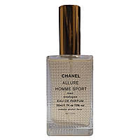 Chanel Allure Homme Sport 50ml analog