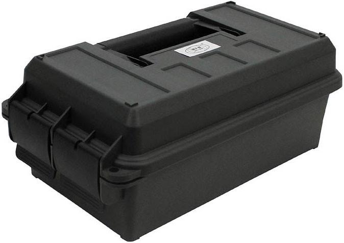 Пластиковый патронный ящик MFH 27155