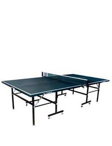 201A | Теннисный стол
