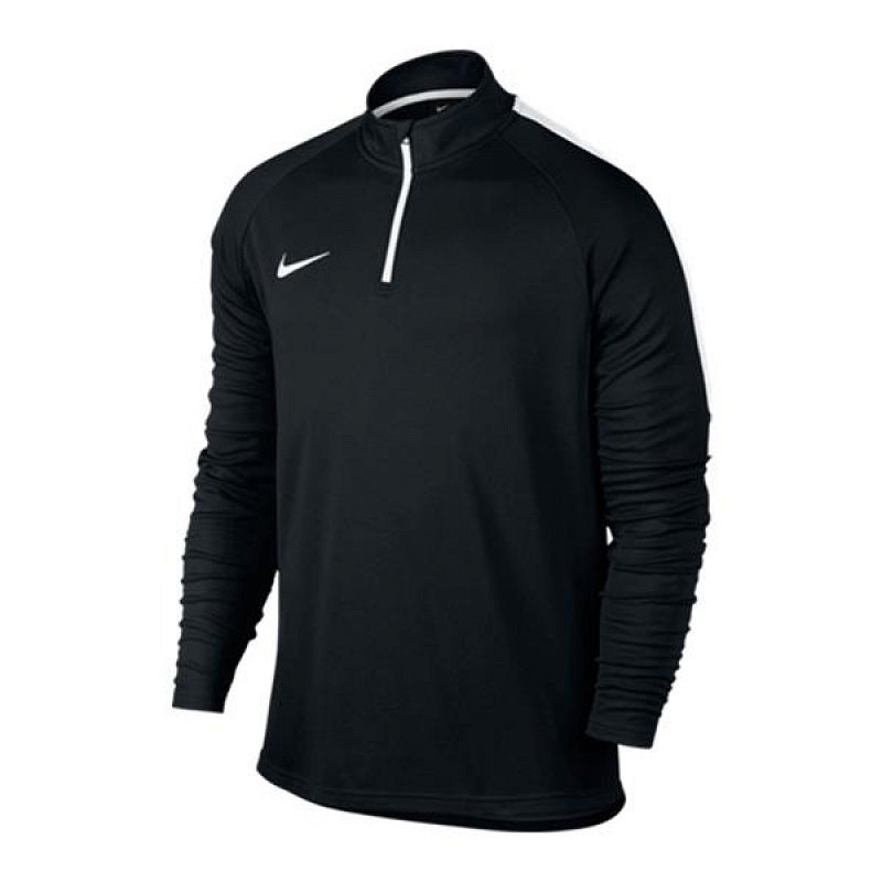 73646cb1 Nike Academy Football 010 (839344-010) - Интернет - Магазин TimeSport в  Киеве
