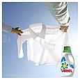 Жидкий стиральный порошок Ariel Touch of Lenor Fresh, 1,3л, фото 5