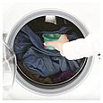 Жидкий стиральный порошок Ariel Touch of Lenor Fresh, 1,3л, фото 6