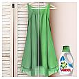 Жидкий стиральный порошок Ariel Touch of Lenor Fresh, 1,3л, фото 8