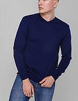 Мужской демисезонный свитер