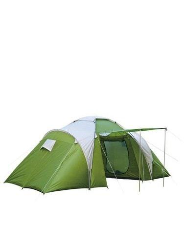 82093 / 82112 | Палатка ATHINA 4