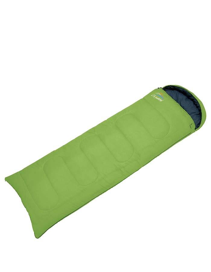 82267 | Спальный мешок-одеяло LIFOU