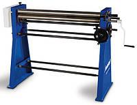 Ручной листогиб Metallkraft RBM 1550-10