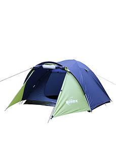 82190 | Палатка APIA