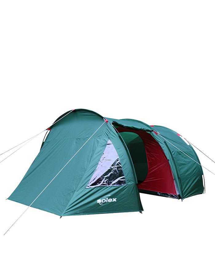 82147 | Палатка ARKANSAS