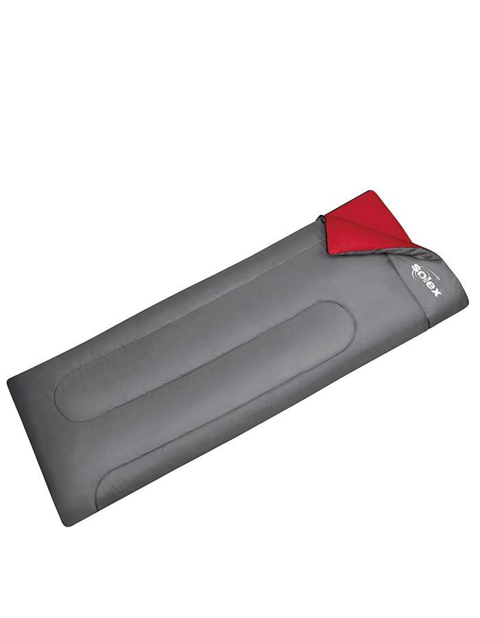 82253 | Спальный мешок-одеяло