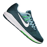 Nike Air Zoom Structure 20 402 (849576-402)