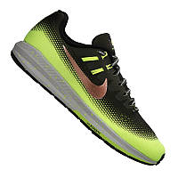 Nike Air Zoom Structure 20 Shield 300 (849581-300)