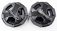 Автомобильная акустика колонки TS-1637 800w, фото 1