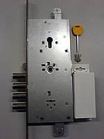 Дверной замок  KALE 476 LR  SMART LINE, фото 1