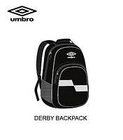 Рюкзак  UMBRO DERBY BACKPACK