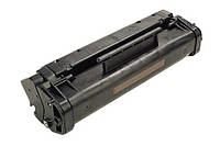 Картридж FX 3, Canon  б.у. первопроходный для Canon L60/90/250/300/50