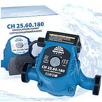 Циркуляционный насос Vitals Aqua CH 25.60.180