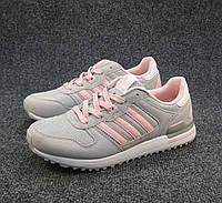61407950 Adidas Zx 700 Winter — Купить Недорого у Проверенных Продавцов на ...