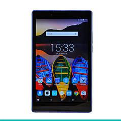 Планшет Lenovo YOGA Tablet 3-850F Уценка