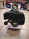 Мотокоса Iron Angel BC 43, фото 7