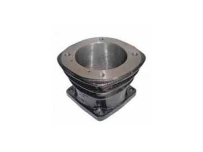 Цилиндр LB40-3 (21121004)