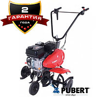 Культиватор Pubert Argo 80 PC3