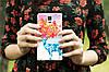 Чехол для Samsung Galaxy A9 2018 Fantastico, фото 3