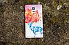 Чехол для Samsung Galaxy A9 2018 Fantastico, фото 4