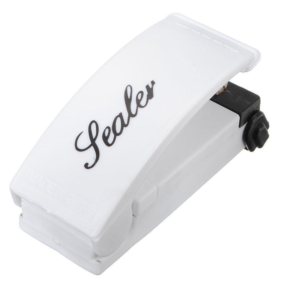 Мини запайщик пакетов Super Sealer