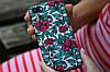 Чехол для Samsung Galaxy A9 2018 Liana, фото 3