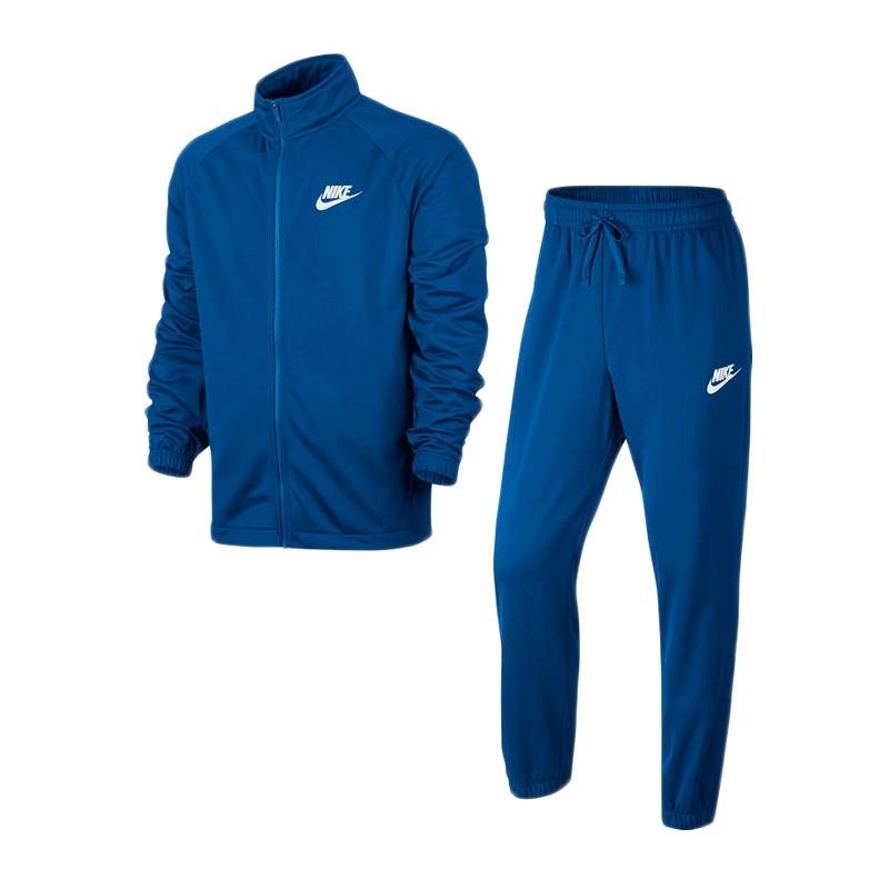 Покупай Утепленный спортивный костюм Fila  830 грн. - Спортивные ... 07fdab7a6b1f4