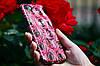 Чехол для Samsung Galaxy A9 2018 Love Story, фото 3