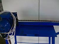 Станок для изготовления (косички)