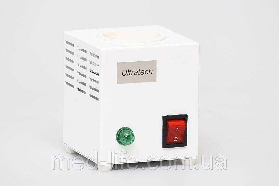 Гласперленовый стерилизатор ULTRATECH SD-780 Праймед