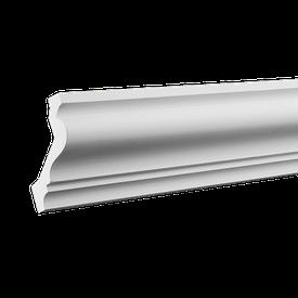 Карниз Європласт 1.50.100 (64x55)мм