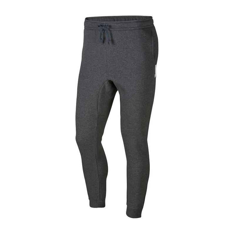 72547741 Nike NSW Jogger JDI 071 (886499-071), цена 1 000,50 грн., купить в ...