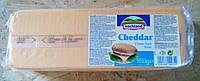 Сыр Хохланд Чеддер(1 кг)