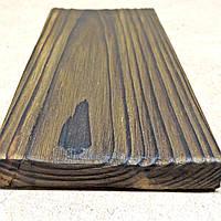 Основа для декорирования фактурная 8х16 см