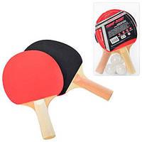 Настольный теннис 0215
